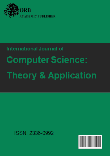 logo of journal